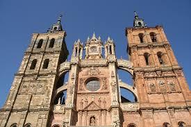 Castilla Y Leon en Espagne