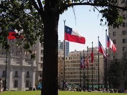 Un guide de voyage online pour préparer son séjour au Chili