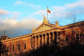 Astuces de voyage pour vos vacances en Espagne