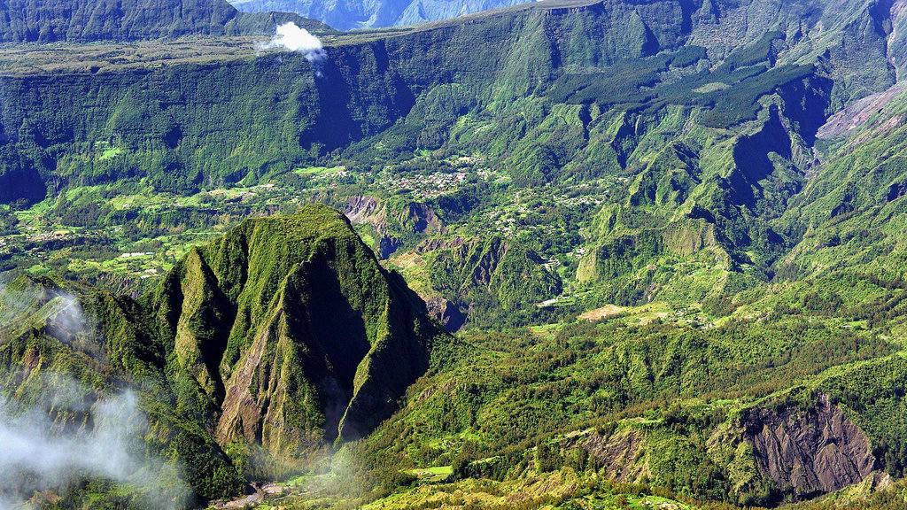 Quelques conseils pour préparer son séjour à la Réunion