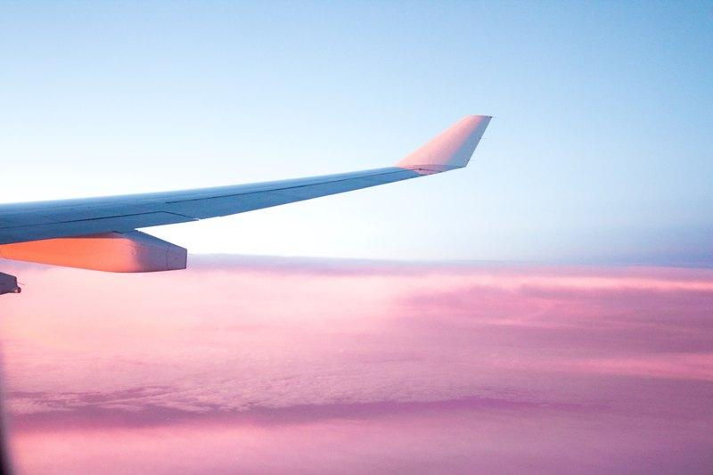 Combien coute la location d'un jet privé?