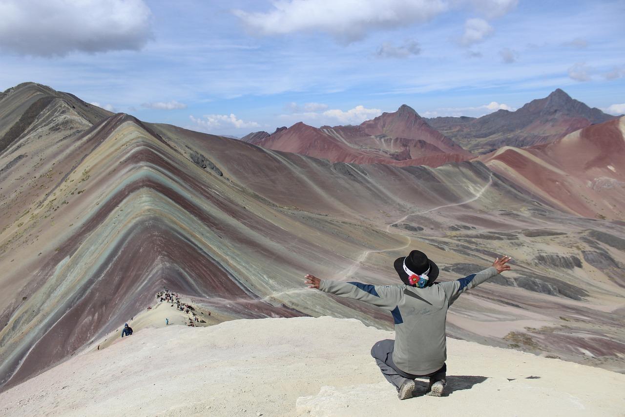 Voyage rando et trek au Pérou : 3 des meilleurs spots à découvrir