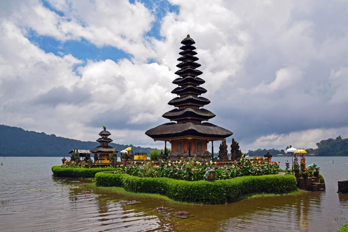 Escapade en Indonésie : que faire à Bali