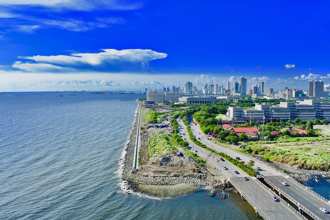 Vacances aux Philippines : comment organiser son séjour